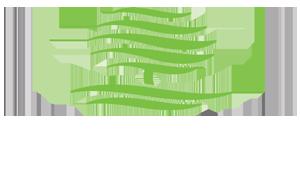 ljf-rhgc-logo